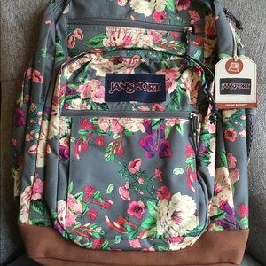 Jansport Student NWT Backpack